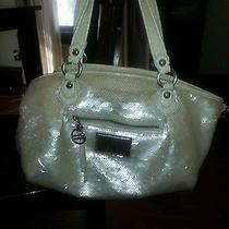 Coach Poppy Sequin 16339 Photo