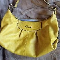 Coach Purse----  Price Reduced Photo