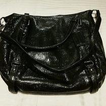 Coach Shoulder-Handbag Photo