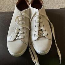 Coach Sneakers Womens Size 8 Photo