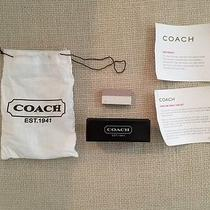 Coach Suede and Nubuc Care Kit. Clean Your Suede Items  Photo
