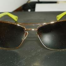 Coach Sunglass  Hg7012 Lo38 Caroline Photo