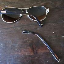 Coach Sunglasses Parts L012 Kristina Photo