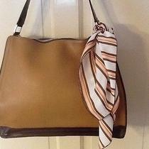Coach Vintage Monterey Shoulder Handbag Photo