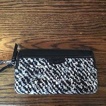 Coach Wallet/wristlet.  Free Gift With Purchase Photo