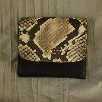 Coach Wallets for Women New Photo