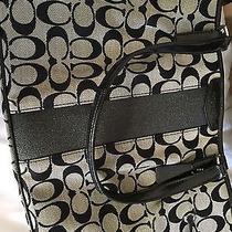 Coach Women's Bag  Photo