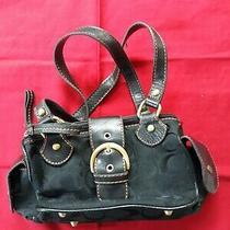 Coach Womens Handbags and Purses Tote Bag Photo