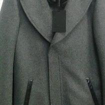 Coat Mens Photo