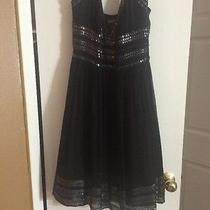 Cocktail Dress Photo