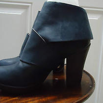 Coclico Boots  Size 7 New Photo