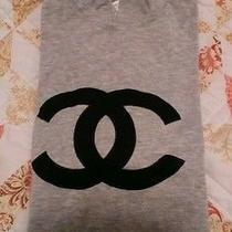 Coco Chanel Kids Clothes Photo