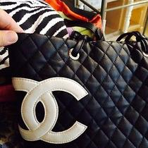 Coco Chanel Purse Photo
