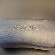 Coco Chanel Sunglasses Photo