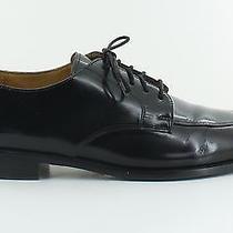 Cole Haan Calhoun Black Mens Shoes Size 10 D Dress/formal Msrp 169 Photo