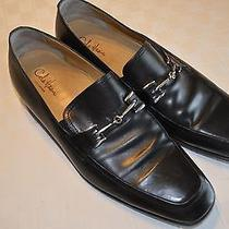 Cole Haan Collection Black 11m  Photo