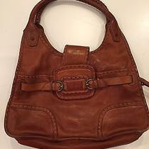 Cole Haan Collection Hobo - Vintage Photo