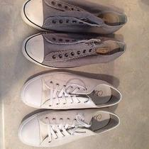 Cole Haan & John Varvatos Sneakers 12m Photo