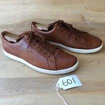 Cole Haan Men's Tan Sneakers Size 9.5  601 Photo
