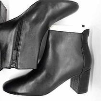 Cole Haan Nella Bootie 65mm. Size 8 Photo