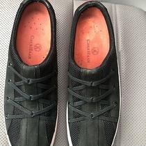 Cole Haan Nikeair Sz 8 Aa Slip on Clog Mules Sneaker Shoe Black  Photo