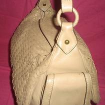 Cole Haan  Satchel Handbag Retail Price 328 Photo