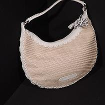 Cole Haan Shoulder Bag Hobo Purse Photo