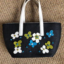 Cole Haan Tote Photo