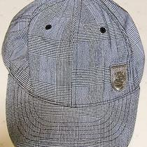 Collectible Billabong Hat/cap - Excellent Photo