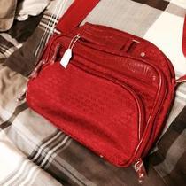 Collection  Handbag Avon Photo