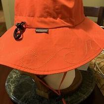 Columbia Bucket Hat Size Small Photo