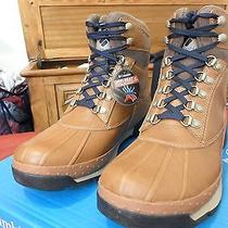 Columbia Bugaboot Original Omni-Heat Boot (Men's) Photo