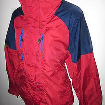 Columbia - Coat - Woman's Size Large Photo