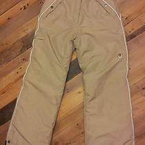 Columbia Convert Board Wear - Youth- Unisex-Snow Pants Photo
