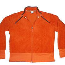 Columbia Full-Zip Plush Fleece Jacket Women's Xl Photo