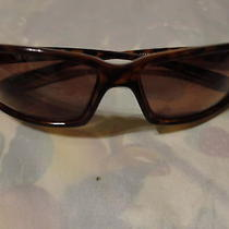 Columbia Holsten Flats Sunglasses With Polarized Lenses and Case Photo