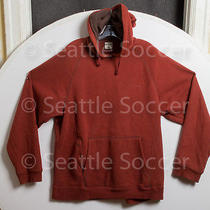 Columbia Hoodie Adult Medium Photo