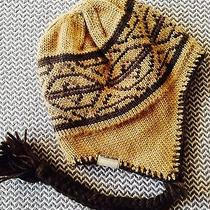 Columbia Knit Cap Photo