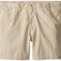 Columbia Men Bonehead Pfg Fishing Shorts 10