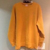 Columbia Men's Sweatshirt Xl Photo