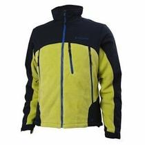 Columbia Mens Xxl Heat Elite Ii Jacket -Nwt Msrp (180) Photo