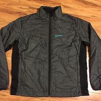 Columbia  Omni Heat Jacket Mens Xl Photo