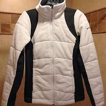 Columbia Omni Heat Women's Jacket Size S Photo
