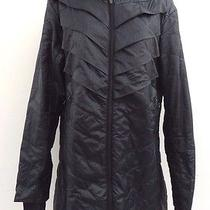 Columbia Omni Heat Womens Coat Size Xl Photo