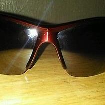 Columbia Polarized Glasses Photo