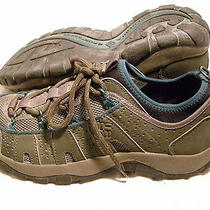 Columbia River Trainer Shoes Mens Size 9 Photo