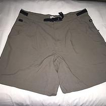 Columbia Shorts Medium Photo