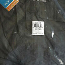 Columbia Silver Ridge Men's Convertible Cargo Pants to Shorts 52 X 34 Charcoal Photo