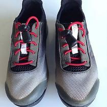 Columbia Size 12 Boys Water Trail Shoes Photo