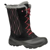 Columbia  Snow Canyon Omni-Heat (Toddler-Youth) - 8m Photo